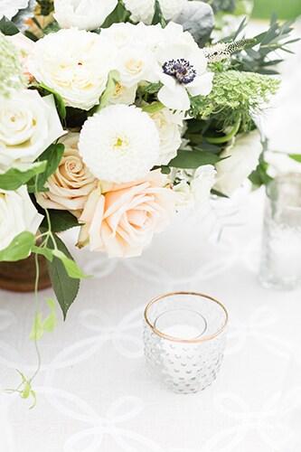 Ethereal-Tented-Wedding
