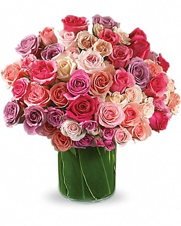 Flower Delivery Houston Tx Galleria Florist Flower Delivery Houston