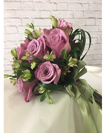 Cheap Flowers for Prom
