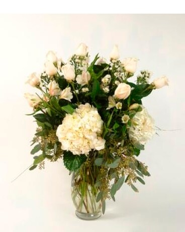 Custom designs delivery boca raton fl flowers n designs quick view florist in boca raton white purity flowers negle Gallery