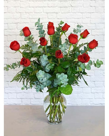 Grovetown GA Flowers Martinas Flowers and Gifts