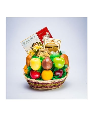 Medium All Occasion Basket