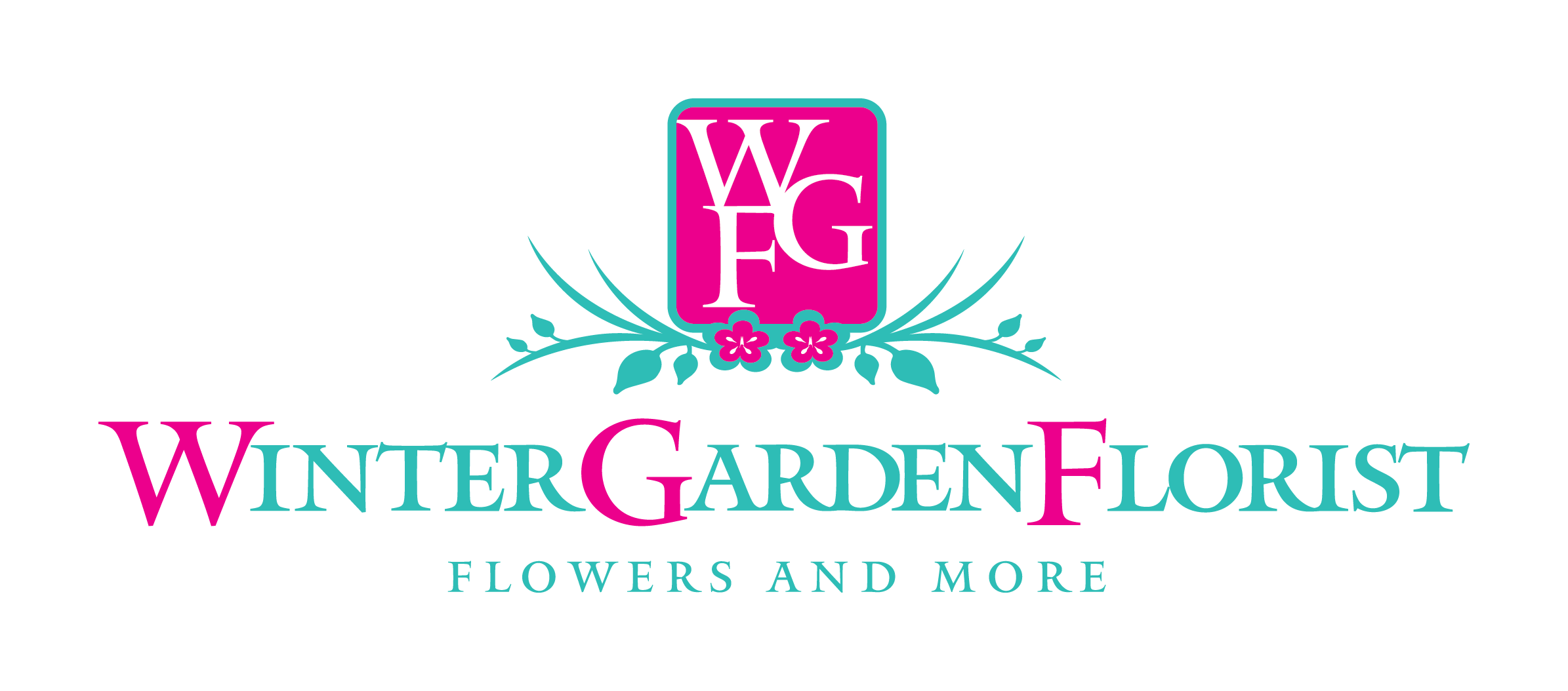 winter garden florist flower delivery by winter garden florist