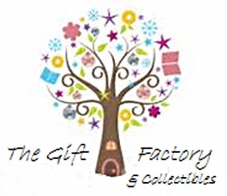 Flowers for love romance delivery tampa fl the gift factory the gift factory negle Images