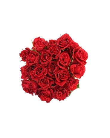 Market / Wholesale Spray Roses Flowers