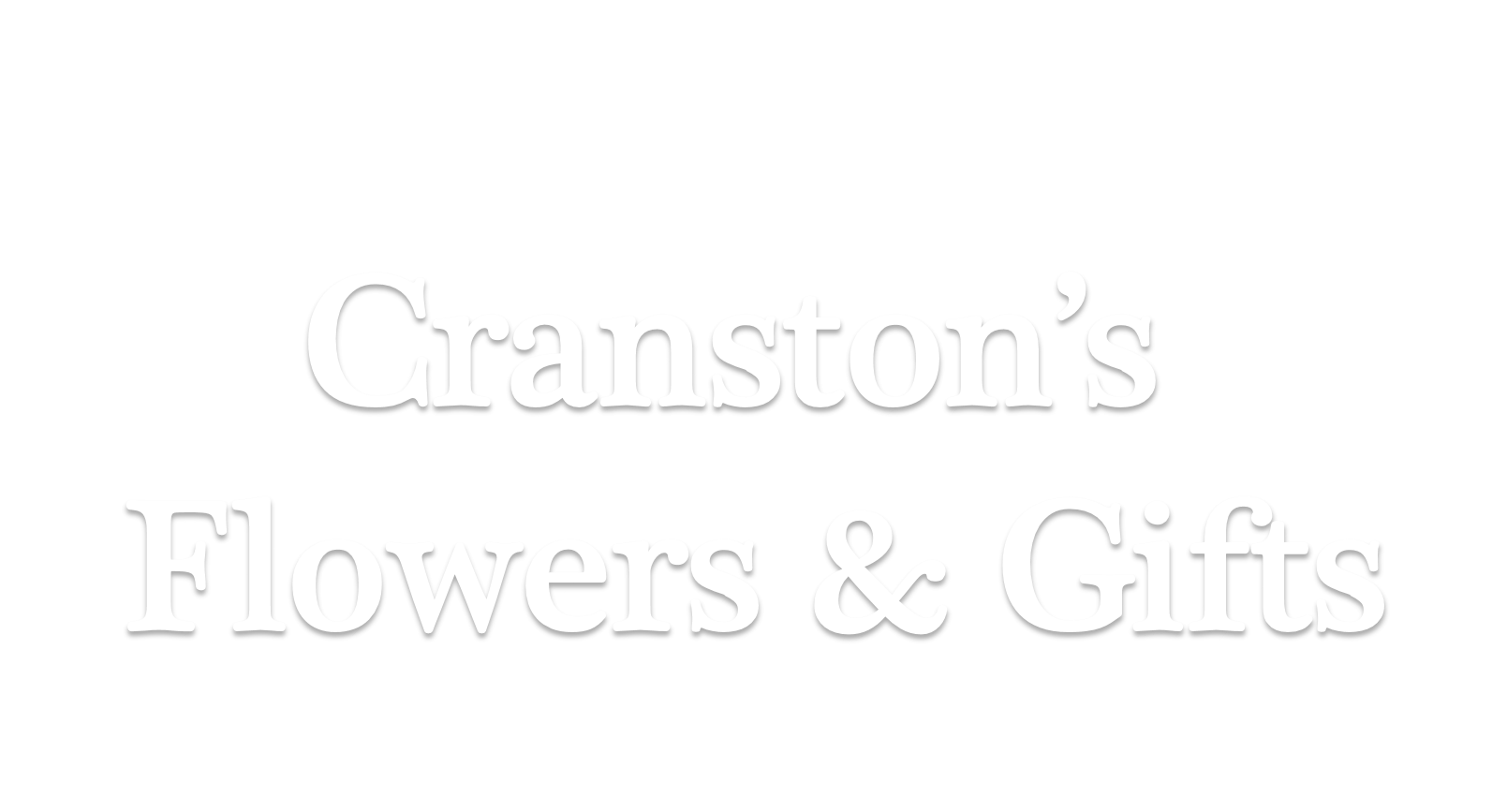 greenville florist flower delivery by cranston s flowers gifts cranston s flowers gifts