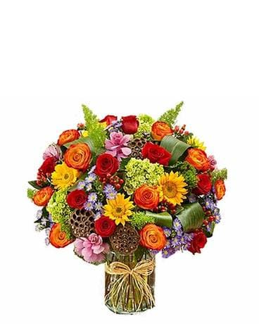 Birthday Flowers Delivery Williston Park NY Vogue Flowers