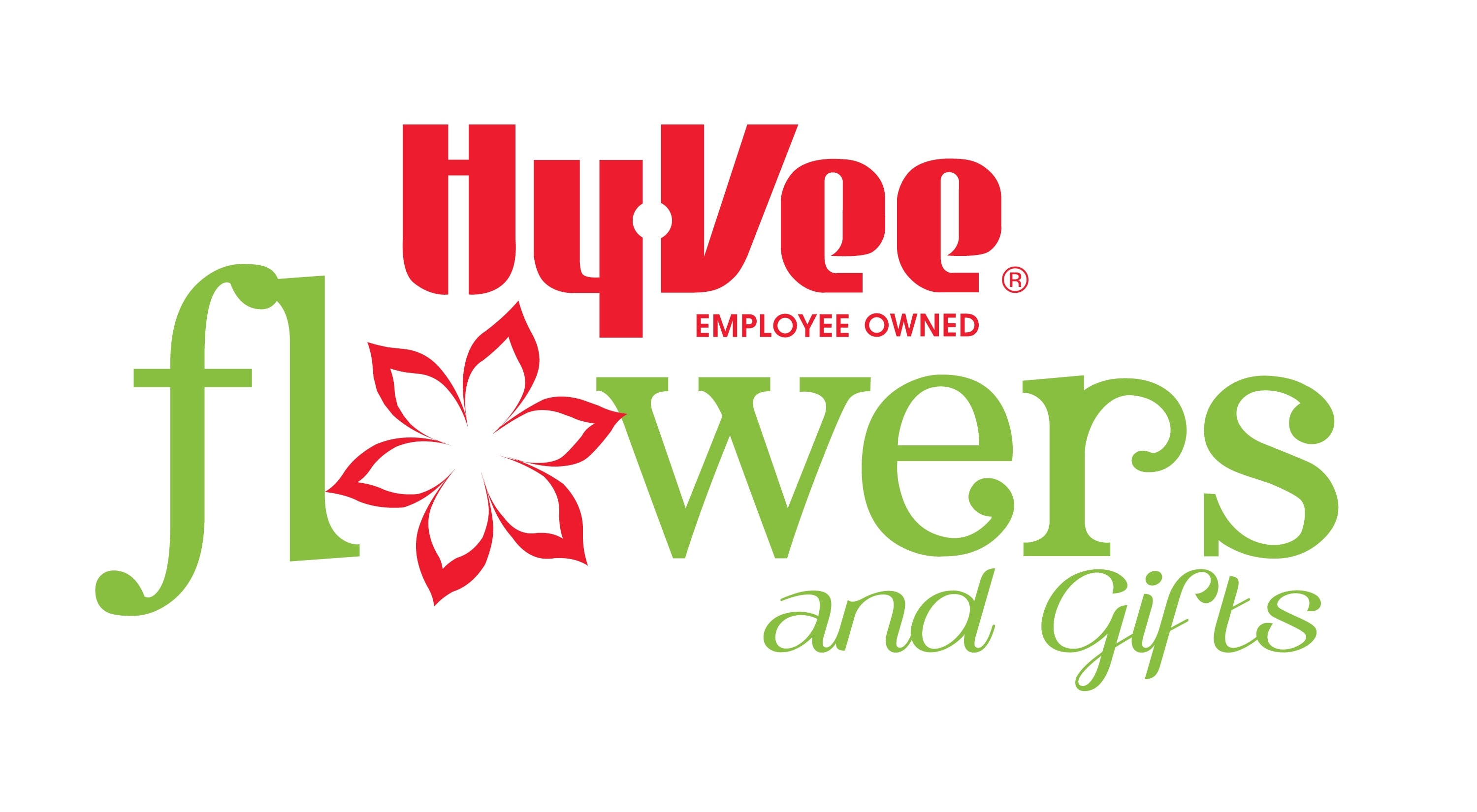 St Joseph Florist Flower Delivery by Hy Vee Flowers by Rob