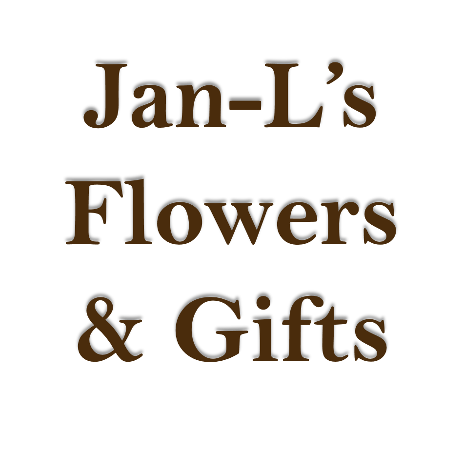 Coffeyville florist flower delivery by jan ls flowers gifts jan ls flowers gifts negle Images