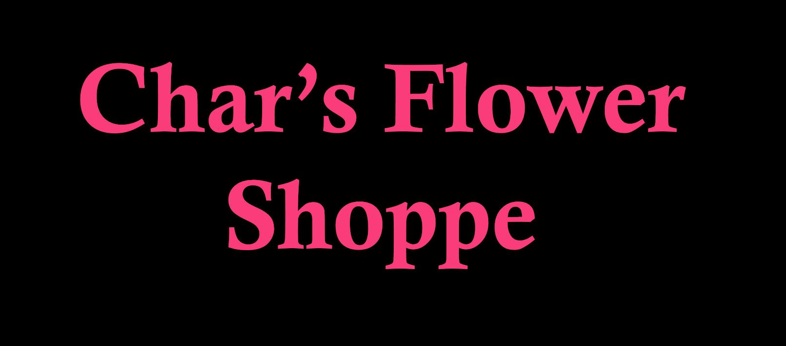 winter bouquets delivery warwick ri char u0027s flower shoppe