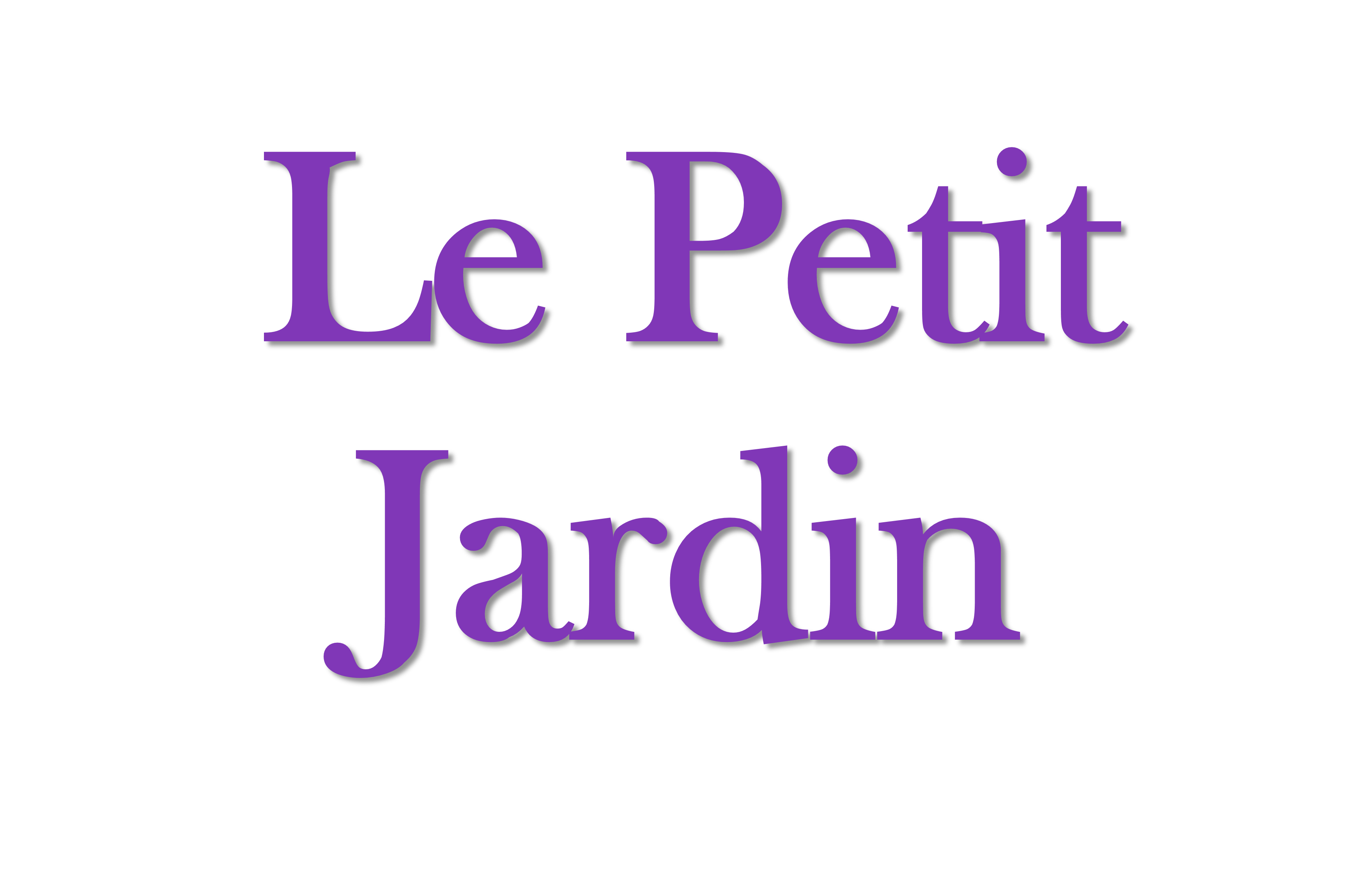 Madison florist flower delivery by le petit jardin for Jardin madison menu