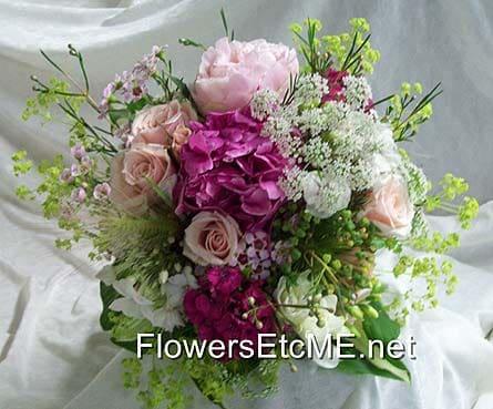 wedding flower gallery  flowers, etc. in brunswick, Beautiful flower