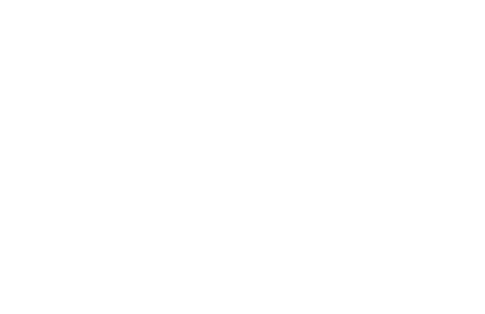 Denville florist flower delivery by broadway floral gift gallery negle Gallery