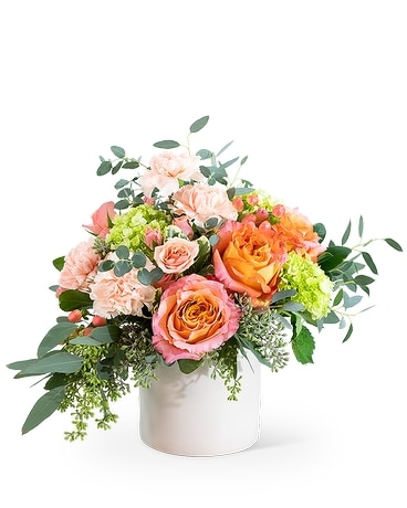 flower delivery mansfield ohio