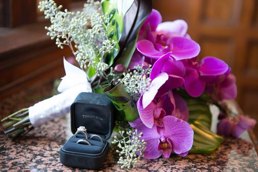 Hotel Del Coronado Beach Wedding