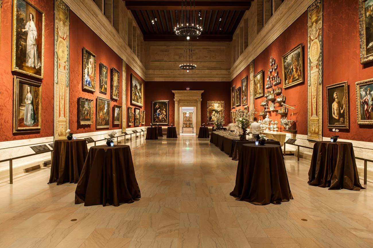 MuseumOfFineArts