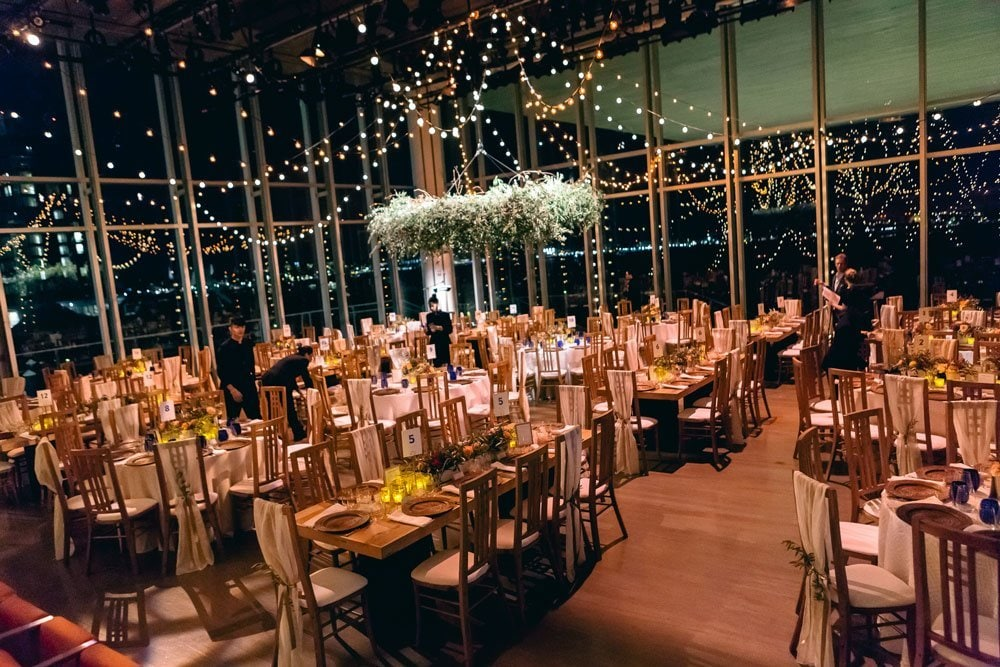 ICA Uncorked Event