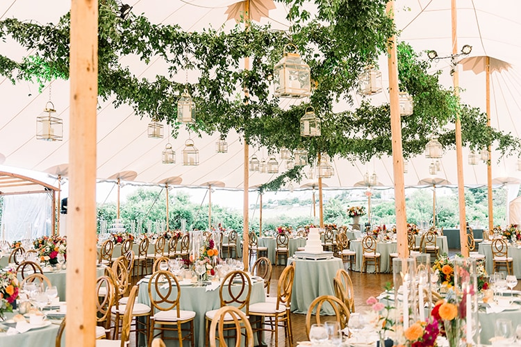 Colorful-Cape-Wedding