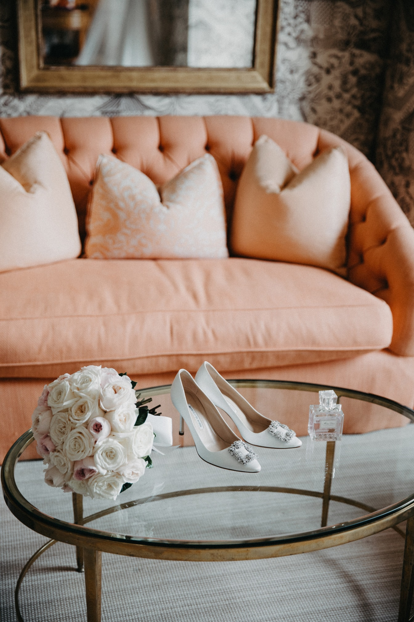 Elegant-Garden-Wedding