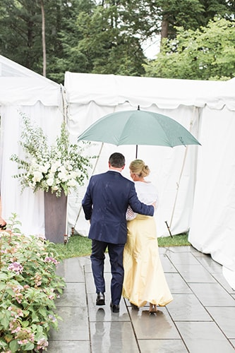 Ethereal-Tented-Wedding