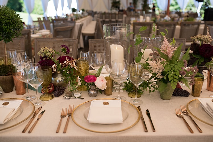 Garden-to-Table-Fête