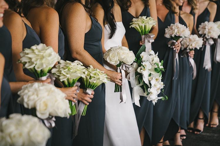 Urban-Glam-Wedding