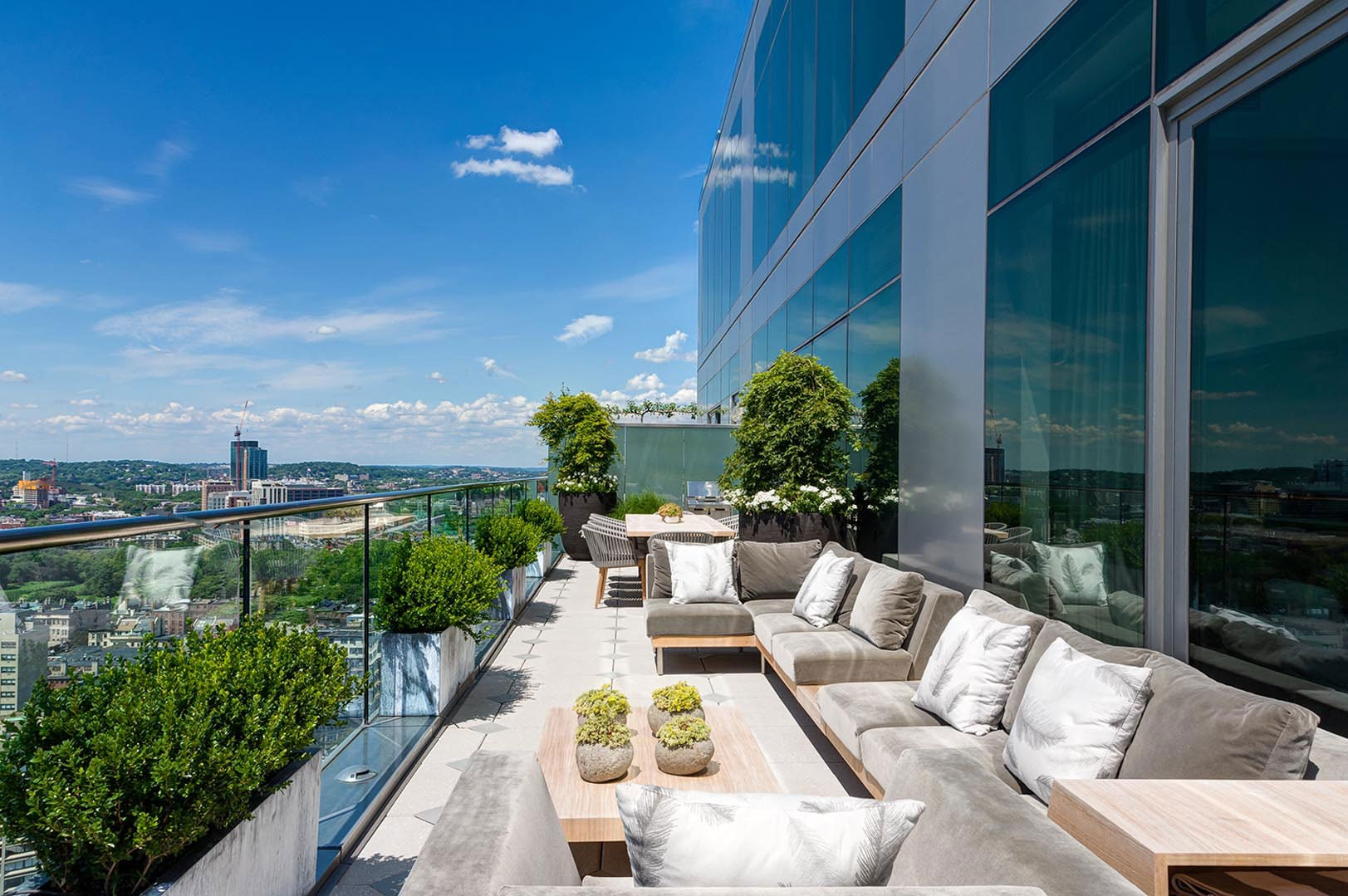 Chic-City-Terrace