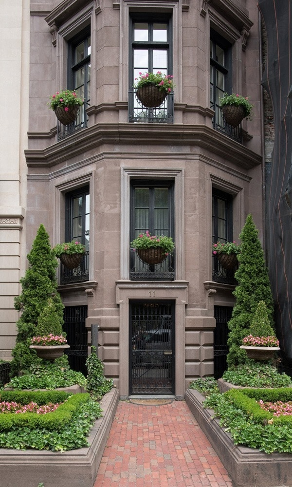 Lovely-Boston-Brownstone