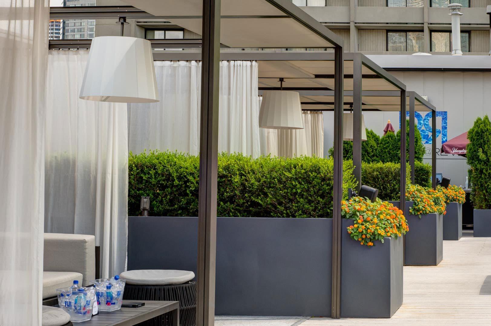 Revere-Hotel-Boston