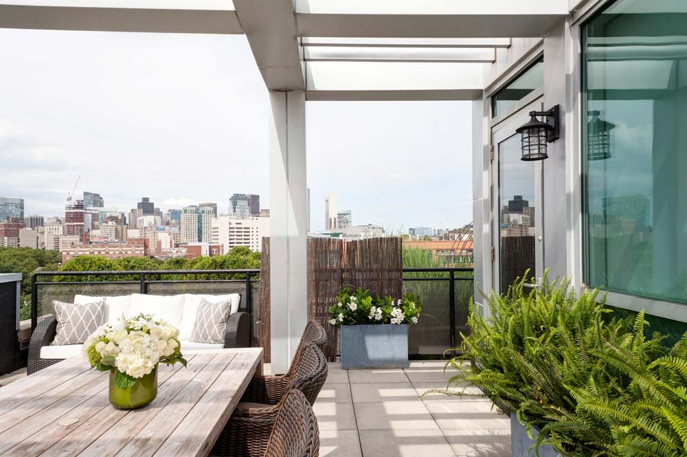 South-End-Roof-Deck