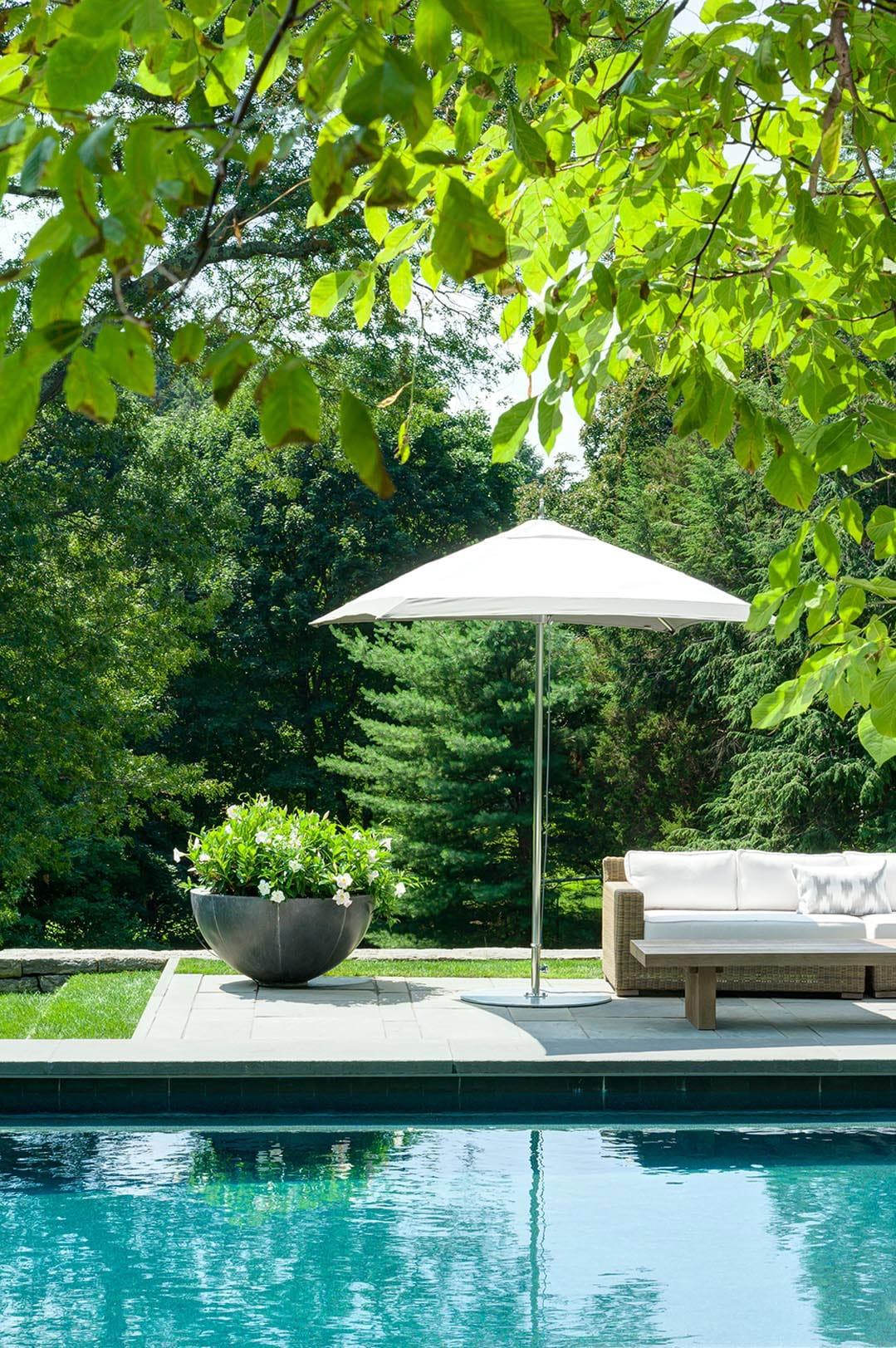 Wellesley-Poolside-Property