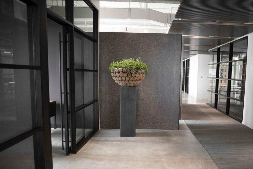 Innovation-Boston-Office
