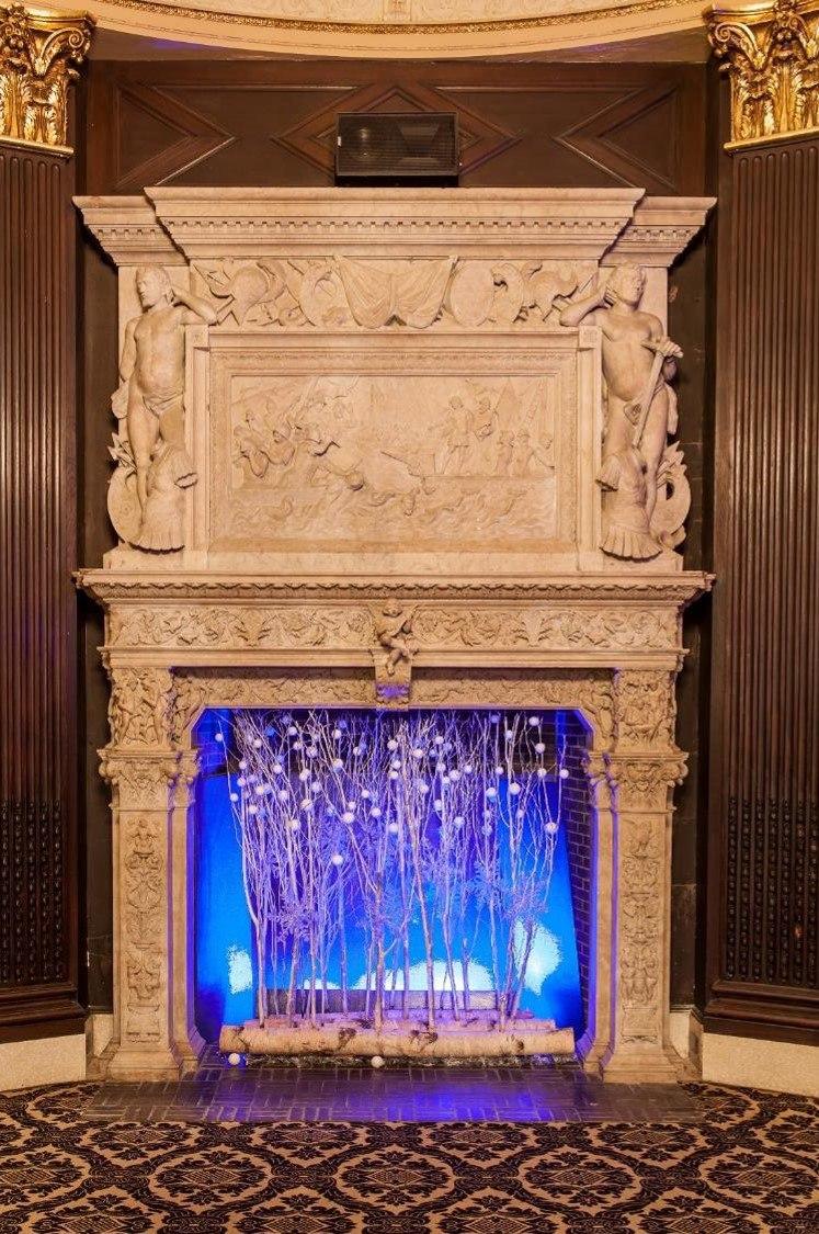 Interior Décor