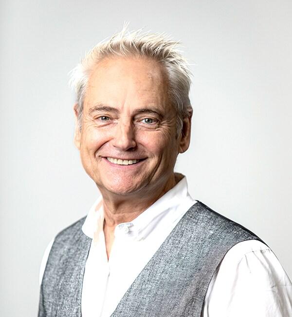 Olivier Guigini