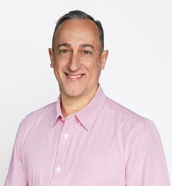 Michael Ciano