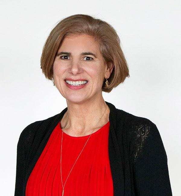 Dana Holland