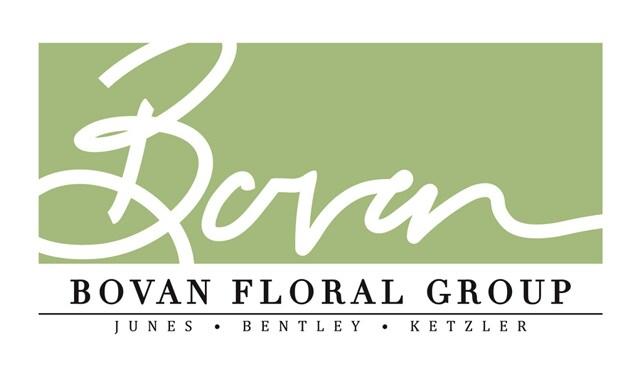 Bovan Floral
