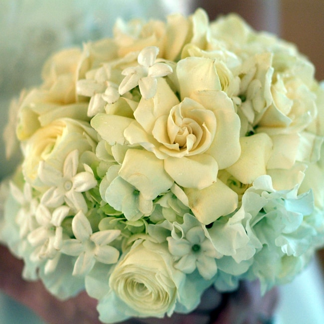 Nyc Flower Shop Flower Delivery By Big Apple Florist