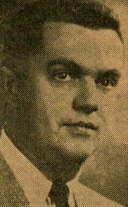 Founder, Bud McCarthy