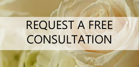 Request a free wedding consultation today