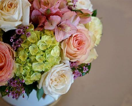 Martinas flowers and gifts florist of augusta evans ga send birthday flowers mightylinksfo