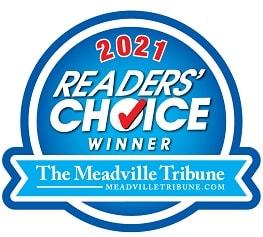 ReadersChoice2021
