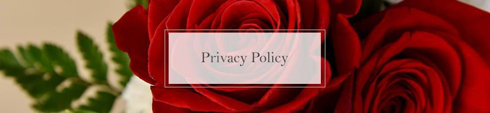 McShan Privacy Policy Banner