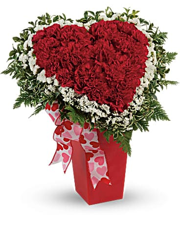 upland florist - flower deliverysuzann's flowers, Ideas