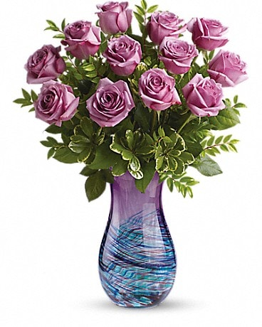 Teleflora's Deeply Loved Bouquet Bouquet