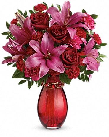 Send Flowers Nows