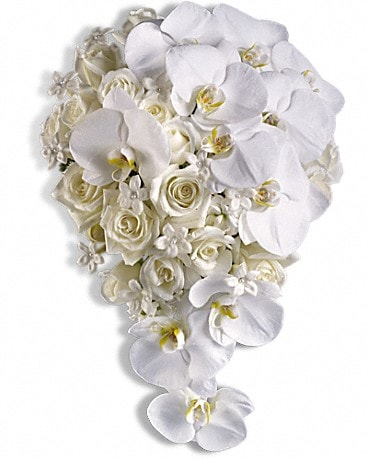 Style and Grace Bouquet Bouquet