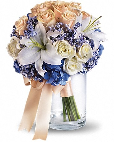 Nantucket Dreams Bouquet Bouquet