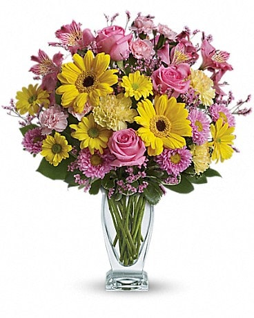 A Dazzling Bouquet from Our Florist Bouquet