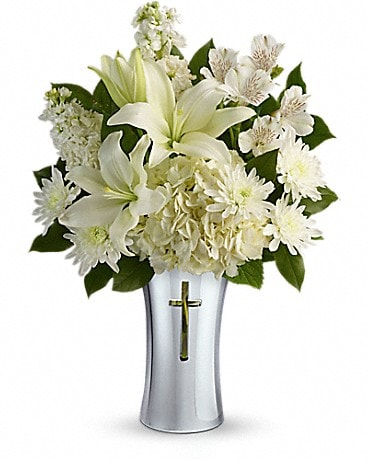 Shining Spirit Bouquet Bouquet